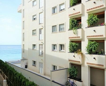 4 - Apartamento en venta en Altea - 309769557