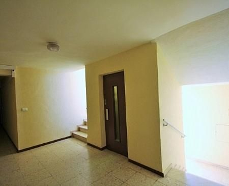 5 - Apartamento en venta en Altea - 309769560