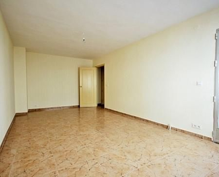 6 - Apartamento en venta en Altea - 309769563