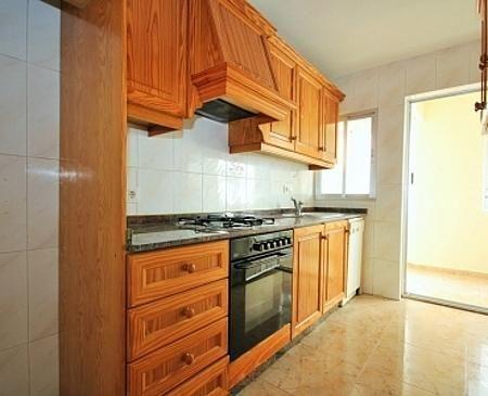 7 - Apartamento en venta en Altea - 309769566