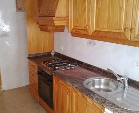 8 - Apartamento en venta en Altea - 309769569