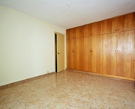 9 - Apartamento en venta en Altea - 309769572