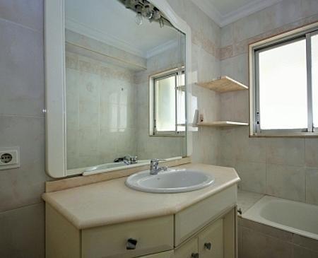 10 - Apartamento en venta en Altea - 309769575