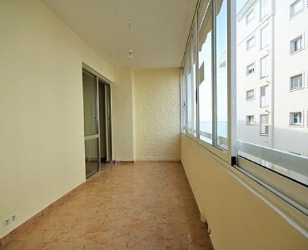 11 - Apartamento en venta en Altea - 309769578