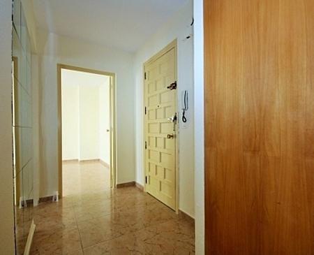 12 - Apartamento en venta en Altea - 309769581