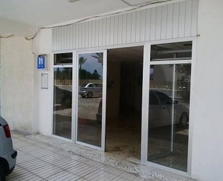 13 - Apartamento en venta en Altea - 309769584