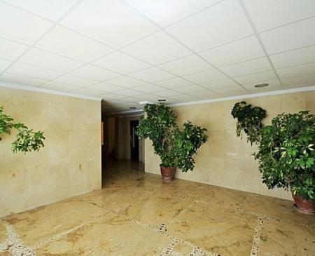 14 - Apartamento en venta en Altea - 309769587