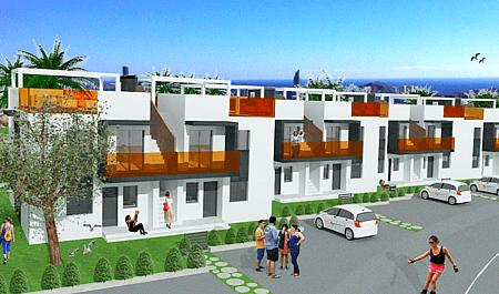 2 - Apartamento en venta en Benidorm - 328990077