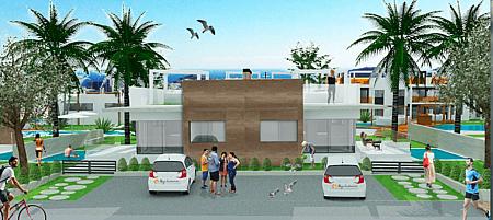3 - Apartamento en venta en Benidorm - 328990080