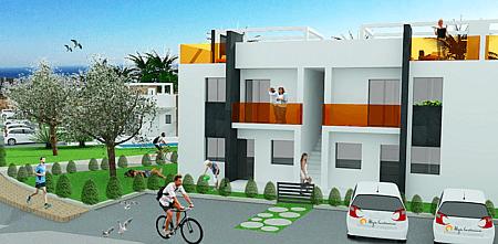 4 - Apartamento en venta en Benidorm - 328990083