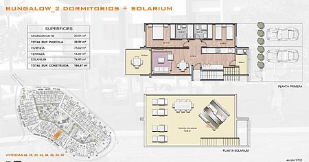 5 - Apartamento en venta en Benidorm - 328990086