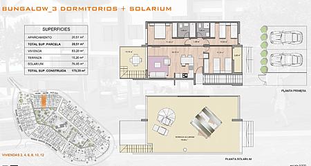 8 - Apartamento en venta en Benidorm - 328990095