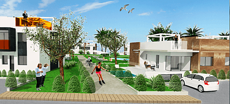 12 - Apartamento en venta en Benidorm - 328990107