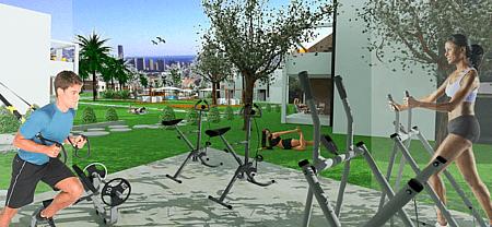 13 - Apartamento en venta en Benidorm - 328990110