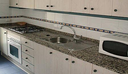 2 - Apartamento en venta en Calpe/Calp - 183684184