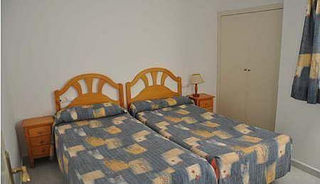 3 - Apartamento en venta en Calpe/Calp - 183684187