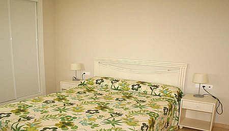 2 - Apartamento en venta en Calpe/Calp - 183684565