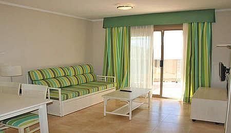 4 - Apartamento en venta en Calpe/Calp - 183684571