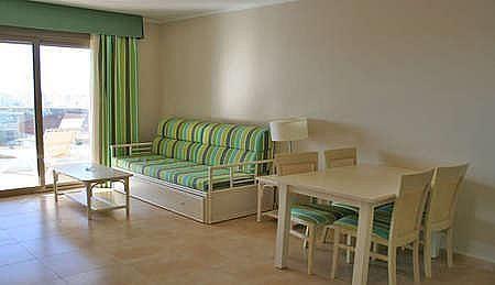 5 - Apartamento en venta en Calpe/Calp - 183684574