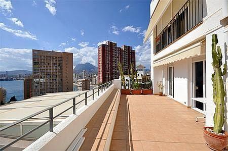 2 - Apartamento en venta en Benidorm - 183688168