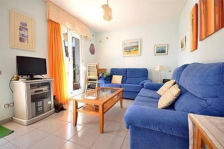 4 - Apartamento en venta en Benidorm - 183688174