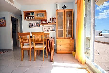 6 - Apartamento en venta en Benidorm - 183688180