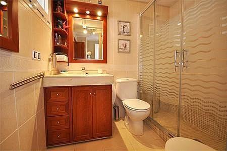 7 - Apartamento en venta en Benidorm - 183688183