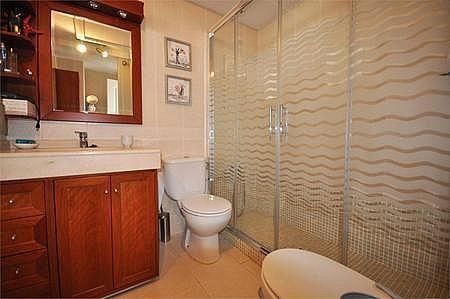 8 - Apartamento en venta en Benidorm - 183688186