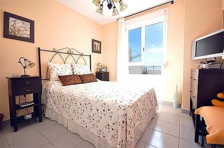 9 - Apartamento en venta en Benidorm - 183688189
