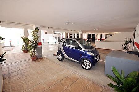 10 - Apartamento en venta en Benidorm - 183688192