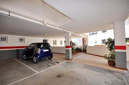 11 - Apartamento en venta en Benidorm - 183688195