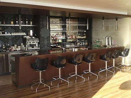 16 - Apartamento en venta en Benidorm - 183688210