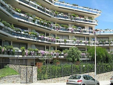 1 - Apartamento en venta en Barcelona - 183688465
