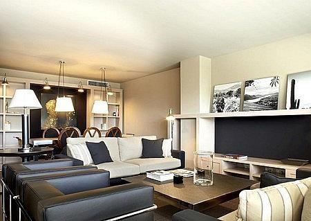 2 - Apartamento en venta en Barcelona - 183688468