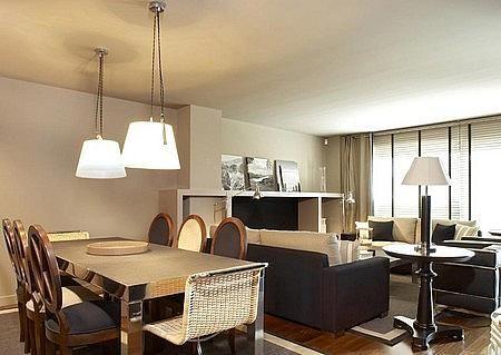 3 - Apartamento en venta en Barcelona - 183688471