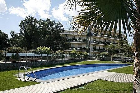 4 - Apartamento en venta en Barcelona - 183688474