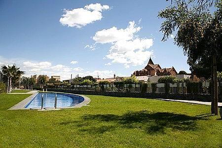 5 - Apartamento en venta en Barcelona - 183688477