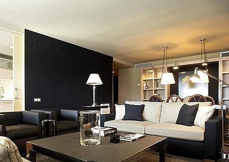 6 - Apartamento en venta en Barcelona - 183688480