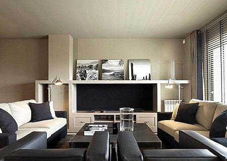 7 - Apartamento en venta en Barcelona - 183688483