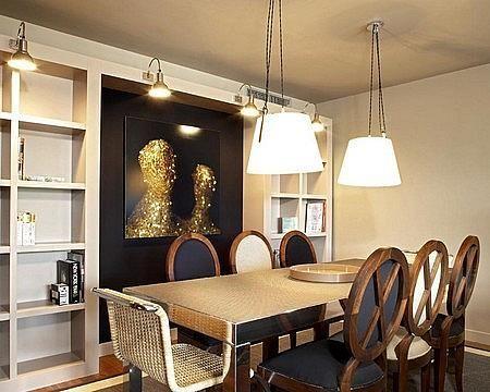 9 - Apartamento en venta en Barcelona - 183688489