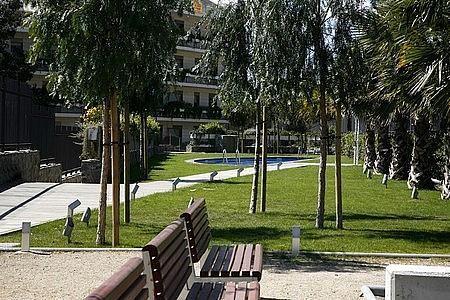 10 - Apartamento en venta en Barcelona - 183688492