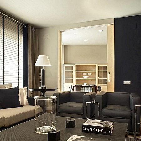 11 - Apartamento en venta en Barcelona - 183688495