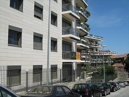 12 - Apartamento en venta en Barcelona - 183688498