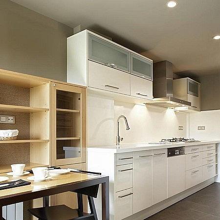 13 - Apartamento en venta en Barcelona - 183688501