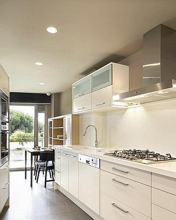 14 - Apartamento en venta en Barcelona - 183688504