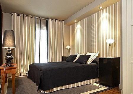 15 - Apartamento en venta en Barcelona - 183688507