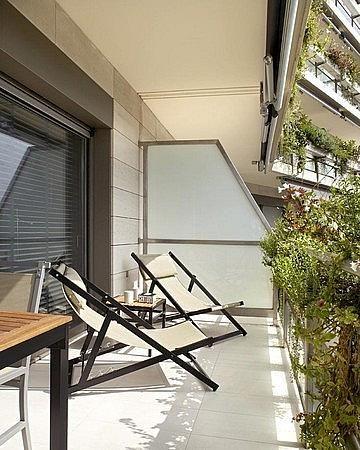 16 - Apartamento en venta en Barcelona - 183688510