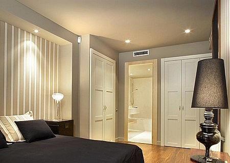 17 - Apartamento en venta en Barcelona - 183688513