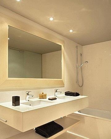 18 - Apartamento en venta en Barcelona - 183688516