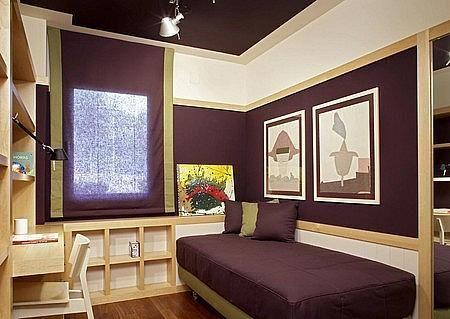19 - Apartamento en venta en Barcelona - 183688519